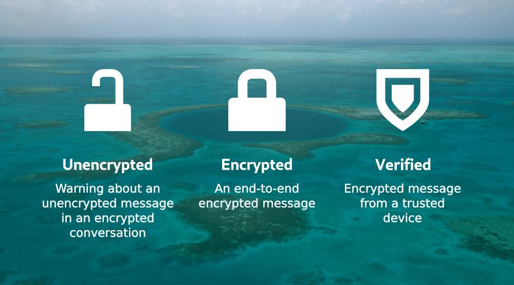 encryption2.png